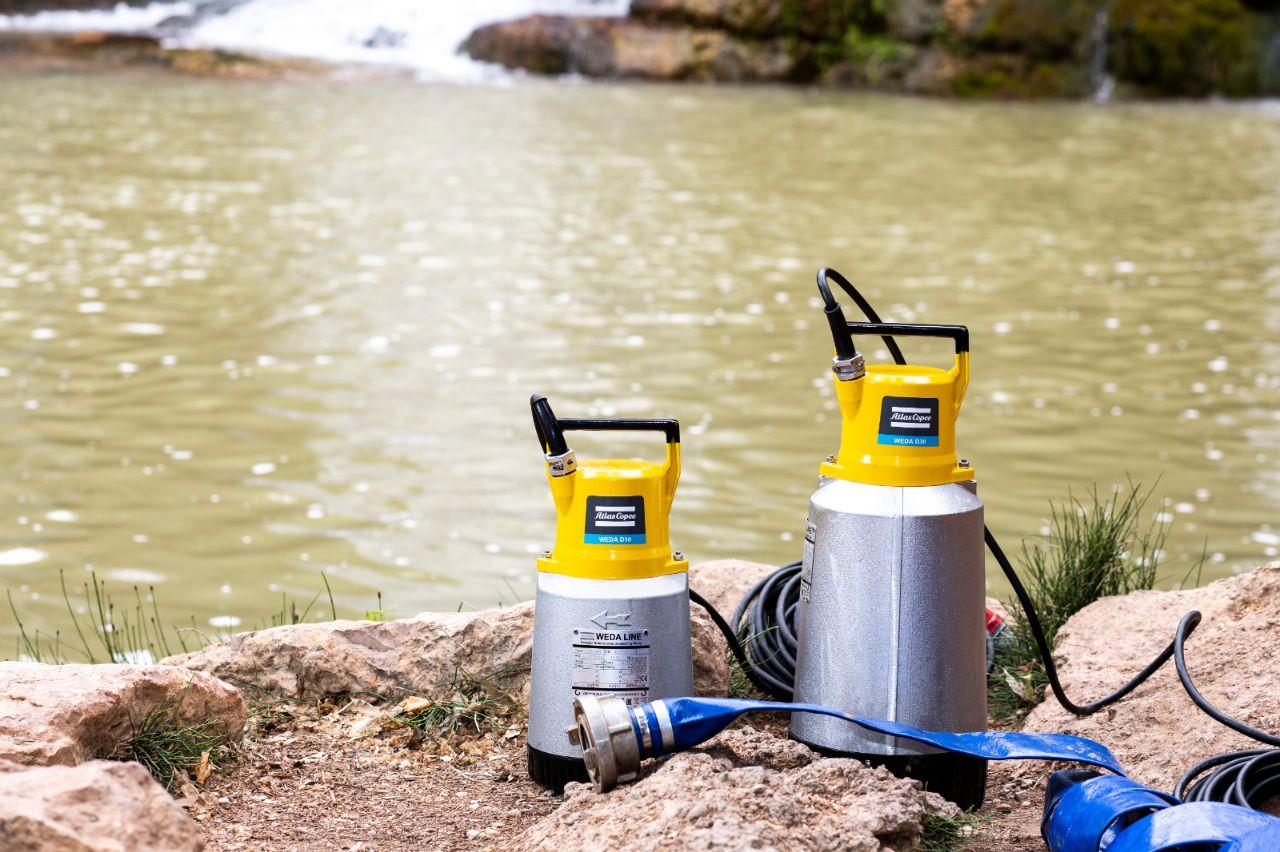 Electric-submersible-pump-WEDA-application (4)-cq5dam.web.1280.1280