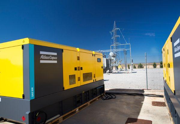 generators-qas-500-on-site-cq5dam.web.600.600
