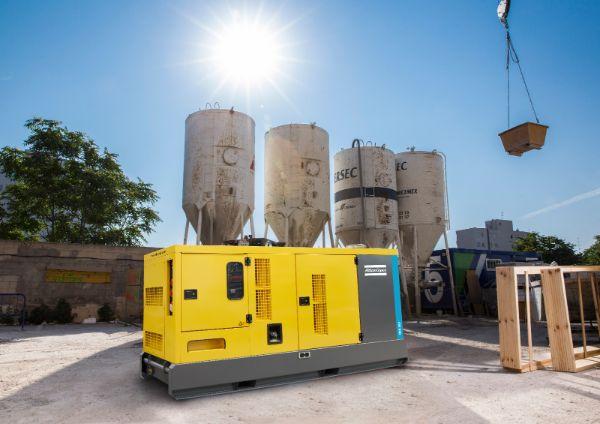 qes-200-generator-application-construction-site-cq5dam.web.600.600