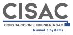 Grupo CISAC