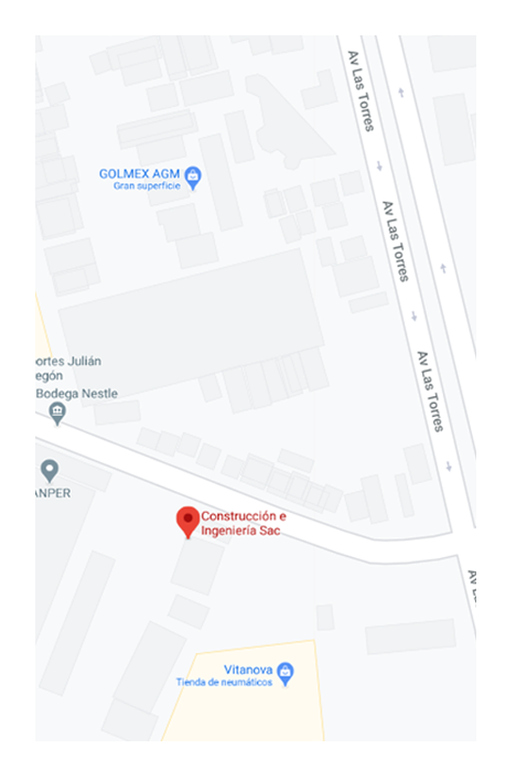 ubicacion-cisac