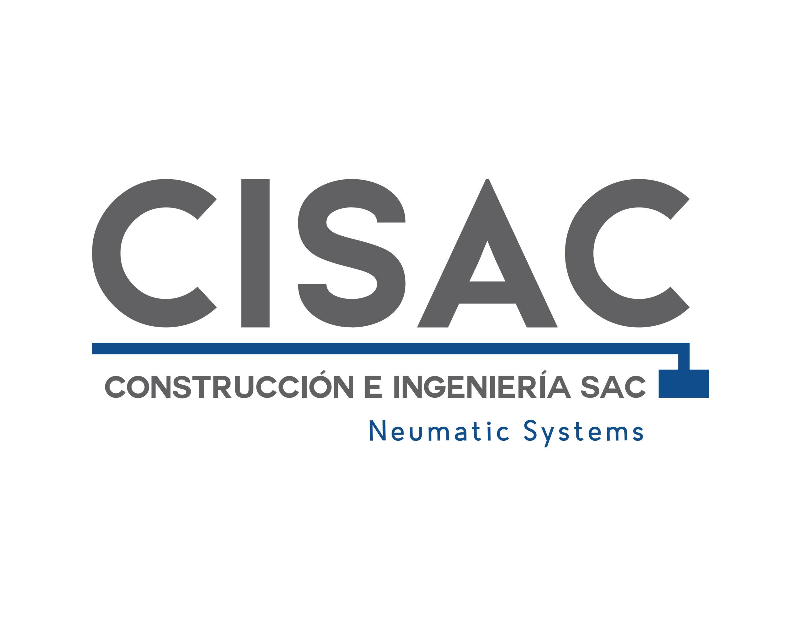 CISAC-RGB-COLOR