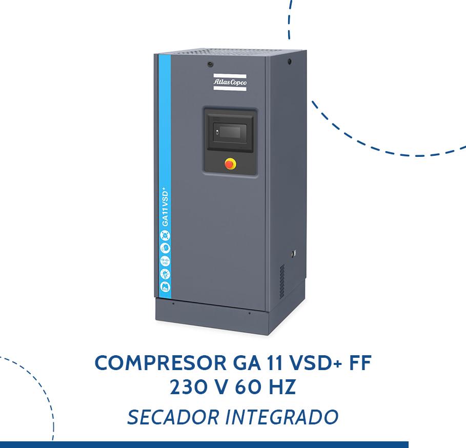 Compresores-STOCK-GA11VSD+FF