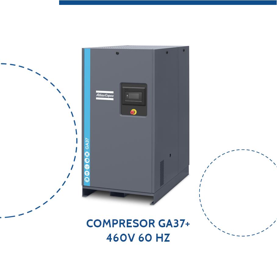 Compresores-STOCK-ga37